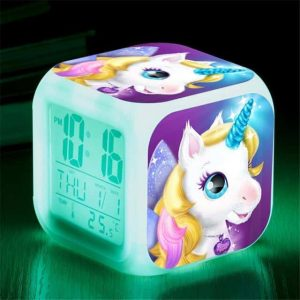 awakening unicorn night light buy