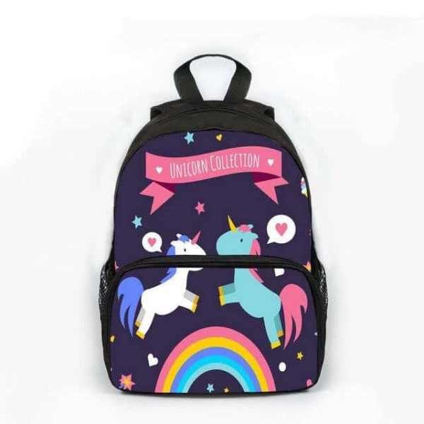 backpack unicorn ce1 buy