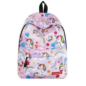 backpack unicorn girl unicorn backpack store