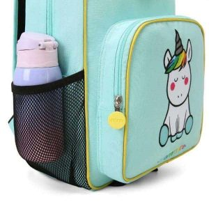 backpack unicorn primary pink buy