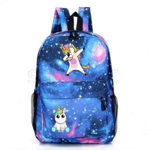 backpack unicorn star magic unicorn backpack store