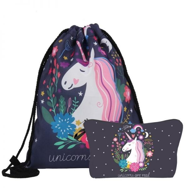 backpack unicorn unicorn are real at sell
