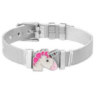 bracelet unicorn stainless buy