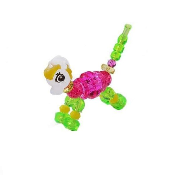 bracelet unicorn transformable at sell