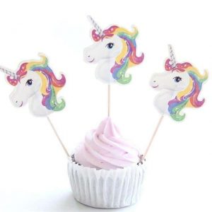 cake unicorn easy buy