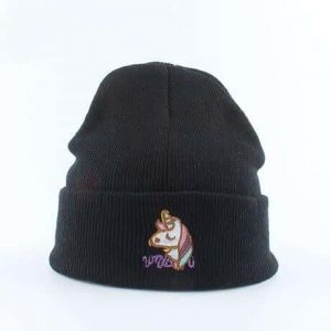 cap unicorn adult buy