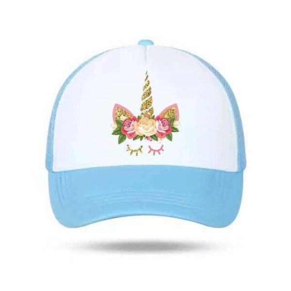 cap unicorn child 14 buy
