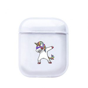 case airpods unicorn dab unicorn backpack store