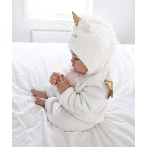combination unicorn baby white 13 18 months buy