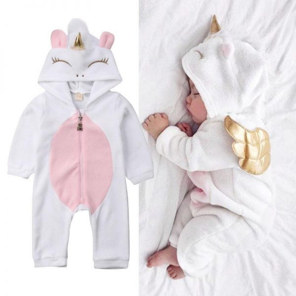combination unicorn baby white 13 18 months combi unicorn baby