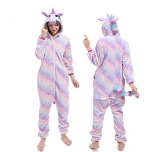 disguise unicorn adult degraded mauve blade xl buy