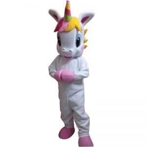 disguise unicorn adult gigantic s