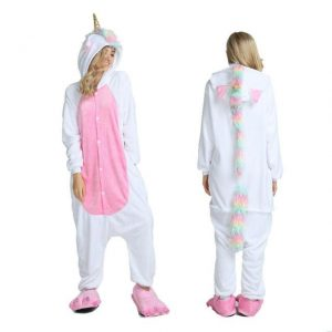 disguise unicorn adult horn multicolored xl price