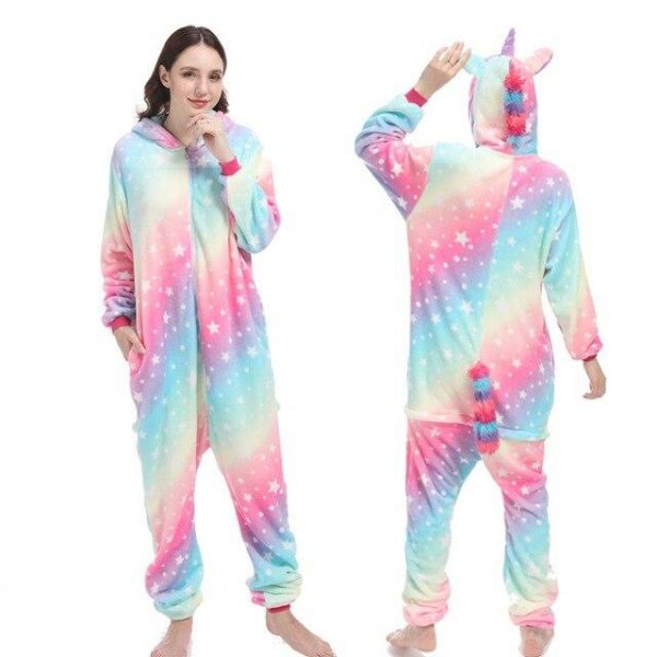 disguise unicorn adult star degraded xl disguise unicorn adult