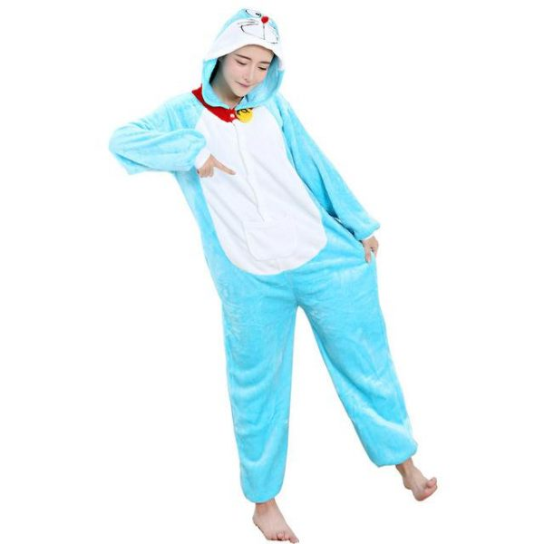 disguise unicorn adult turquoise xl