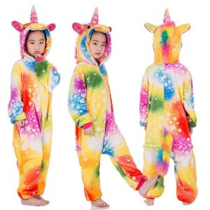 disguise unicorn for girl 12 13 years 138 146 cm price