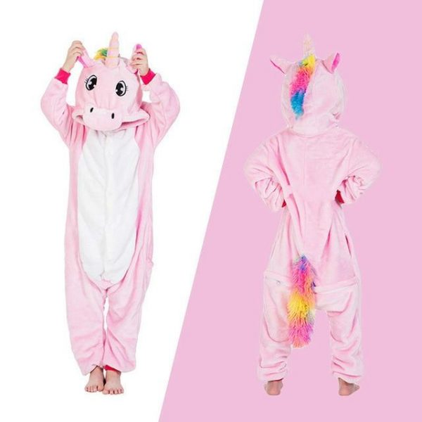 disguise unicorn original 12 13 years 138 146 cm at sell