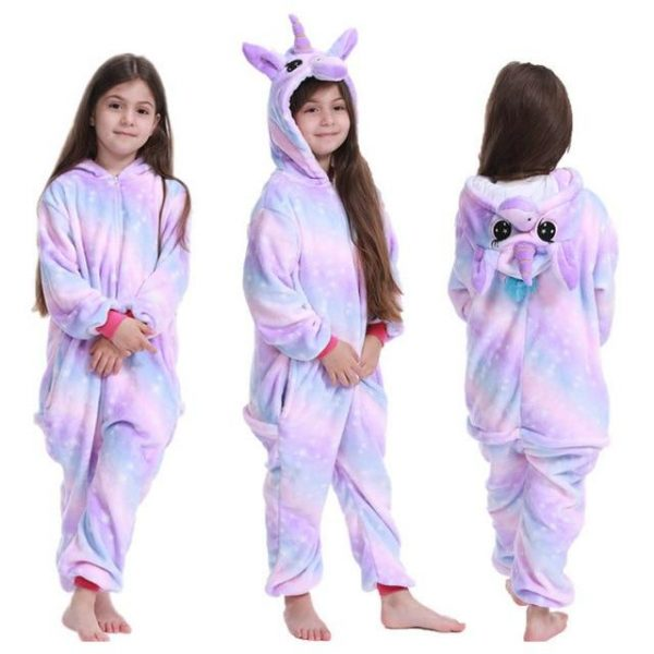 disguise unicorn scratches mauve 12 13 years 138 146 cm buy