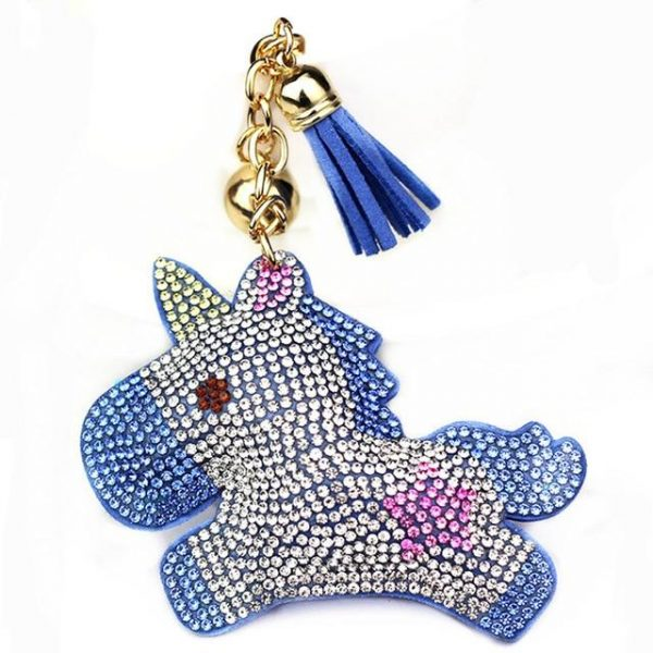 door key unicorn diamond price