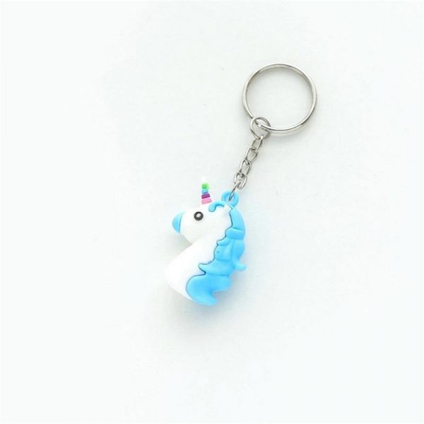 door key unicorn small unicorn backpack store