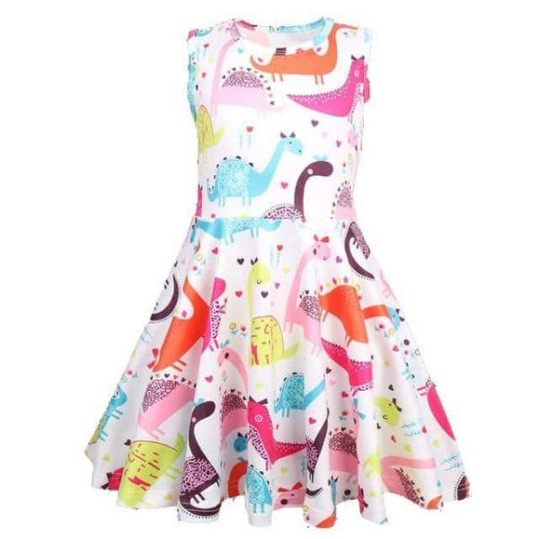 dress unicorn for child b 12 buy