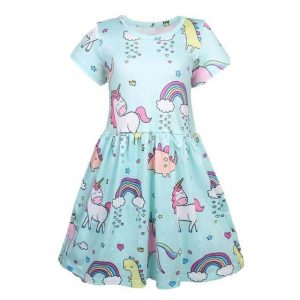 dress unicorn for child g 12 dress unicorn child