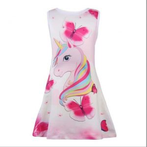 dress unicorn for child vs 12 to sell