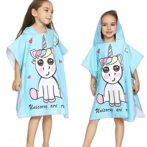 exit of bath unicorn blue mr 66x65cm unicorn backpack store