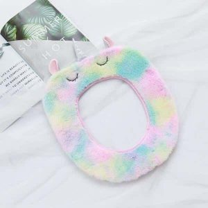 flap wc unicorn bow in sky buy