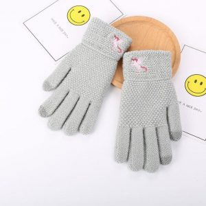 glove unicorn tactile price