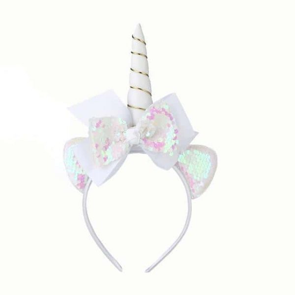greenhouse head unicorn shiny disguise unicorn adult
