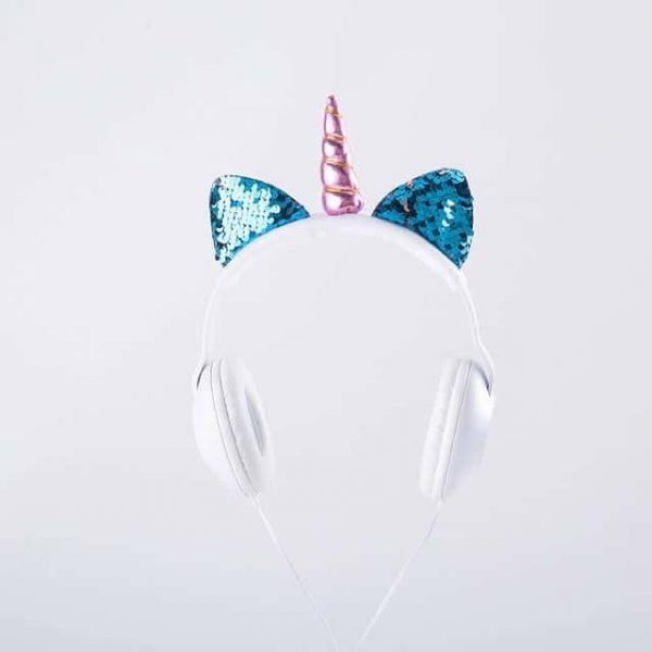 helmet audio in unicorn unicorn backpack store
