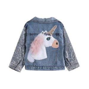 jacket unicorn jeans 10 buy