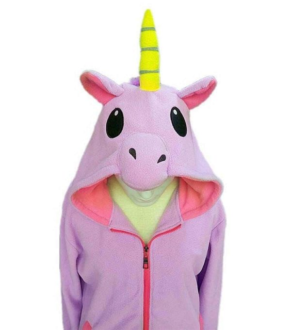 jacket unicorn polar xl buy