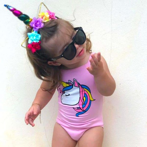 jersey of bath unicorn girl baby a room black 2 to 3 years not dear