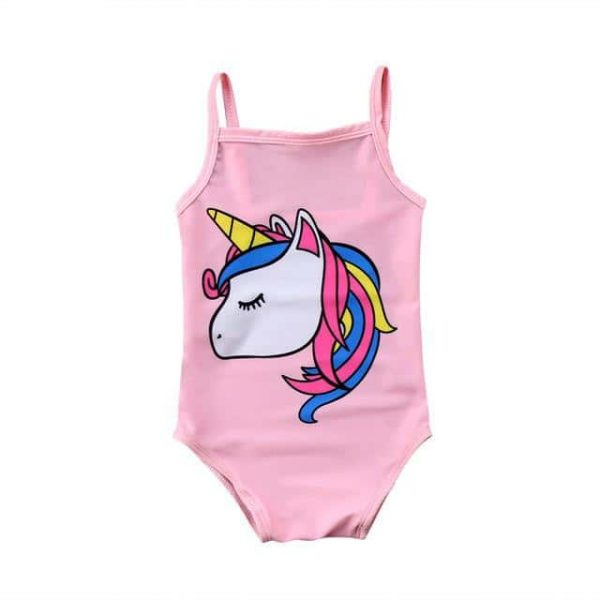 jersey of bath unicorn pink for girl 2 to 3 years unicorn backpack store