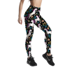leggings unicorn nature xxxl buy