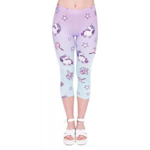 leggings unicorn sport price