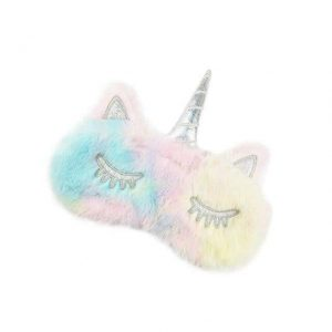 mask of night unicorn adult buy