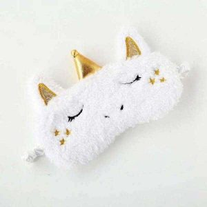 mask of night unicorn cat unicorn price
