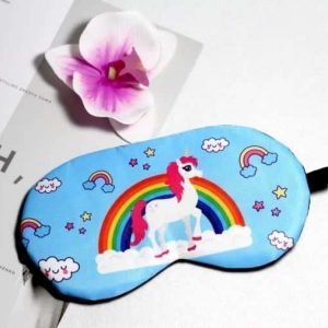 mask of night unicorn child bow in sky unicorn backpack store