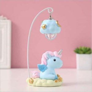 night light unicorn blue buy