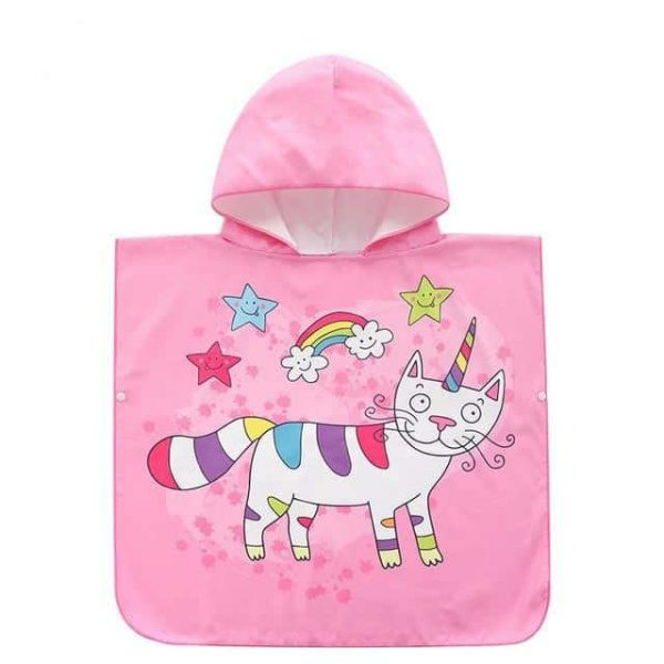 output of bath unicorn pink candy mr 66x65cm price
