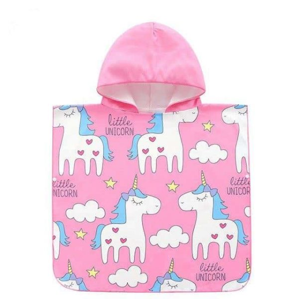 output of bath unicorn pink mr 66x65cm at sell