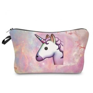 pencil case unicorn kawaii buy