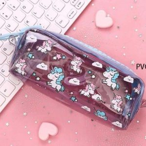 pencil case unicorn of toilet price
