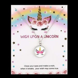 pendant unicorn joyful unicorn backpack store