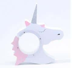 piggy bank unicorn big cut not dear