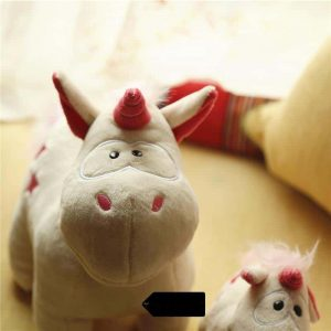 plush unicorn big 32cm price