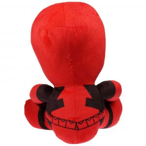 plush unicorn dead pool 14cm unicorn backpack store